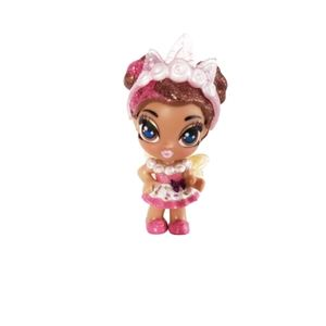 Other - ADD ON $2 To Any Bundle Fairy Doll Pink